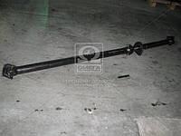 Вал карданный ЗИЛ 130 Lmin=2379 (производство Украина) (арт. 130-2200023-Б2), AHHZX