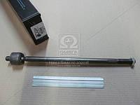 Тяга рулевая FORD TRANSIT (производство Ocap) (арт. 693868), ACHZX