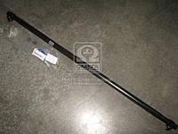 Тяга рулевая продольная (без наконечников) HYUNDAI/KIA HD65/72 (98-) (производство Mobis), AEHZX
