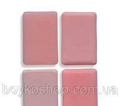 Пигмент для мыла Детский Розовый США