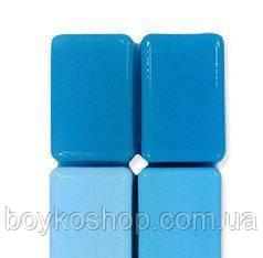 Пигмент для мыла голубой Швейцария