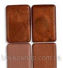 Пигмент для мыла Бронзовый (Темный Шоколад)