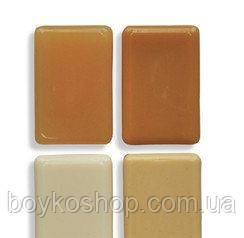 Пигмент для мыла Горчичный