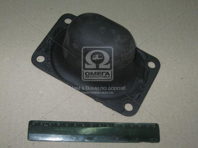 Буфер рессоры передней дополнительный МАЗ (арт. 500А-2902634), ABHZX