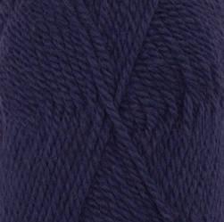 Пряжа Drops Nepal, цвет 1709 navy blue