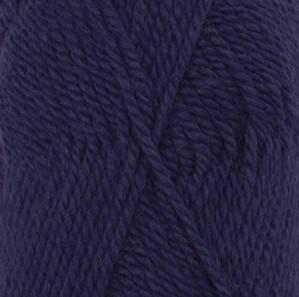 Пряжа Drops Nepal, цвет Navy Blue (1709)