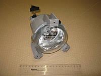 Фара противотуманная левая Daewoo MATIZ 01- (производство TEMPEST) (арт. 020 0141 H1C), AAHZX