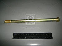 Ось рычага верхнего ВАЗ 2101 (Производство АвтоВАЗ) 21010-290411200