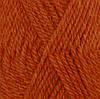 Пряжа Drops Nepal, цвет Orange Mix (2920)