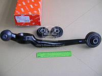 Рычаг подвески AUDI 100,A6 (производство TRW) (арт. JTC255), AGHZX