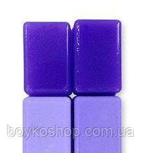 Пигмент для мыла Фиолетовый