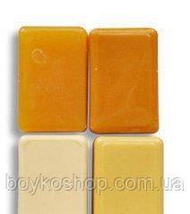 Пігмент для мила бронзовий (Золотий)