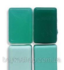 Пигмент для мыла Келли зеленый