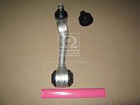 Рычаг подвески MB передний ось (Производство Lemferder) 10719 02