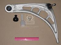 Рычаг подвески BMW передний ось (Производство Lemferder) 17875 01