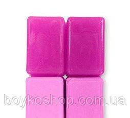 Пигмент для мыла  Авеню розовый США