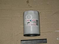 Фильтр масляный ГАЗ, ВАЗ 2121  (арт. 560-1017005), ABHZX