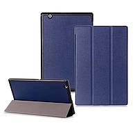 Чехол для планшета Sony Xperia Tablet Z4  SGP712/SGP771 (slim case)