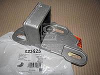 Renault резиново-металлическая подвеска (Производство Fischer) 223-925, ABHZX