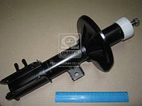 Амортизатор подвески DAEWOO Nubira 97- передний левый  масляный (RIDER) (арт. RD.3470.634.094), AEHZX
