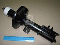 Амортизатор подвески DAEWOO Nubira 97- передний правый  масляный (RIDER) (арт. RD.3470.634.093), AEHZX