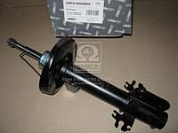 Амортизатор подвески OPEL Omega B передний  газовый (RIDER) (арт. RD.3470.334.903), AEHZX