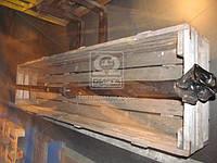 Вал карданный ЗИЛ 5301  Lmin 2873мм крест.(130-2201025-02) (производство Украина) (арт. 5301-2200023-80), AHHZX