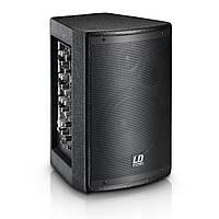 Активная акустическая система LD Systems STINGER MIX 6 A