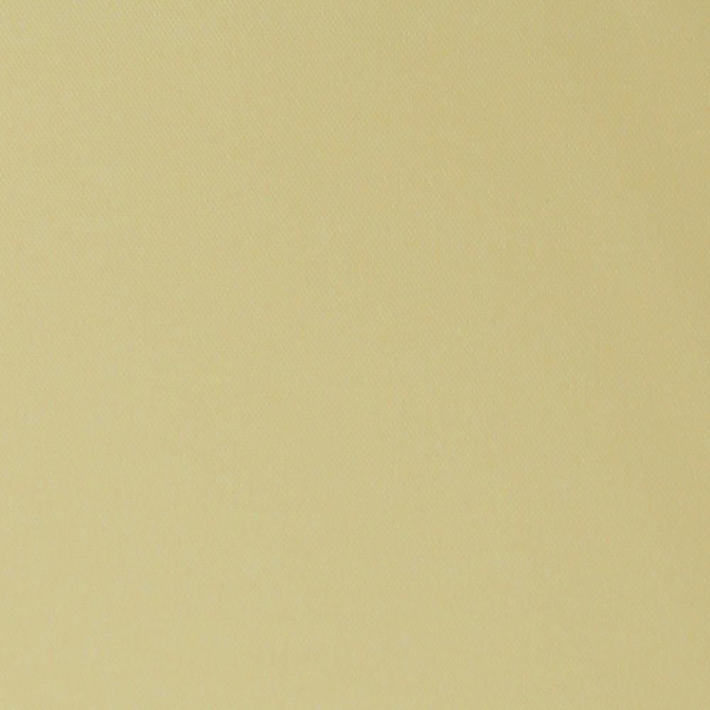 Рулонные шторы Ткань Сильвер Термо блэкаут 058 Латте