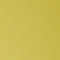 Рулонные шторы Ткань Сильвер Термо блэкаут 059 Медовый