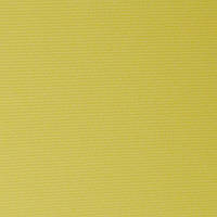 Рулонні штори Тканина Сільвер Термо блекаут 059 Медовий