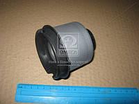 Сайлентблок балки HYUNDAI TUCSON, KIA SPORTAGE 04- переднего моста (CAR-DEX) (производство  PMC) (арт. CB-H230), AAHZX
