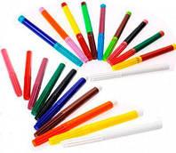 Волшебные экологические фломастеры Magic Pens, набор маркеровМеджик Пэнс