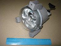 Фара противотуманная правая Daewoo MATIZ 01- (производство TEMPEST) (арт. 020 0141 H2C), AAHZX