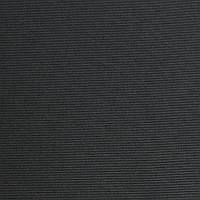 Рулонні штори Тканина Сільвер Термо блекаут 061 Графіт