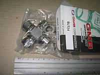Крестовина (производство GMB) (арт. GUT-24), ACHZX
