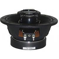 BM Boschmann JX-S663L – автомобильная акустика коаксиальная 3-х полосная