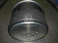 Пневморессора со стаканом (сталь) (RIDER) (арт. RD 74881-01K), AGHZX