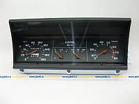 Комбинация приборов АП ВАЗ 21213, ВАЗ 21214, Нива, Тайга