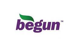 Контекстная реклама Бегун