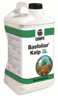 Стимулятор роста растений Басфолиар Келп SL,Удобрения Басфоліар Келп