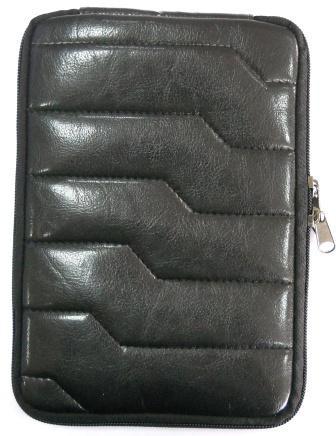Чехол для планшета 7 дюймов черный