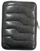 Чехол для планшета 7 дюймов черный, фото 1