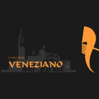Итальянская декоративная штукатурка MARMORINO POLVERE MEDIA BIANCO 18кг.