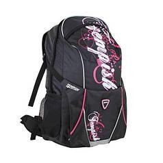 Спортивный рюкзак Tempish DiXi