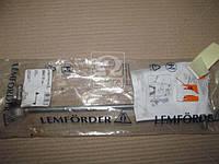 Тяга стабилизатора MITSUBISHI, SMART передний ось (Производство Lemferder) 29642 01