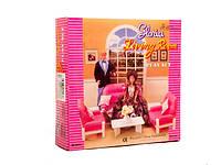 Мебель Gloria 94014 Код:02029414