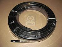 Трубопровод пластиковый (пневмо) 16x2мм (MIN 24m) (RIDER) RD 01.01.38