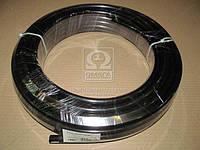 Трубопровод пластиковый (пневмо) 15x1,5мм (MIN 24m) (RIDER) RD 01.01.37