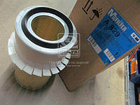 Фильтр воздушный J.C.B., KOMATSU, VOLVO Constr. (производство M-Filter) (арт. A829)